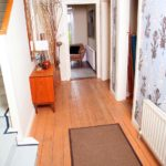 Interior Designer Home