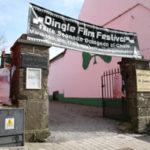 02 Dingle Film Festival 2012