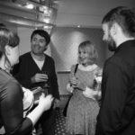 11Kerry Film Festival 2012