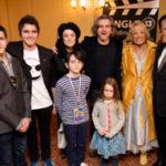14 Dingle Film Festival 2012