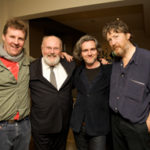 19 Dingle Film Festival 2012