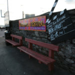 23 Dingle Film Festival 2012
