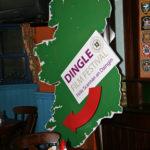 26 Dingle Film Festival 2012