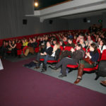31 Dingle Film Festival 2012