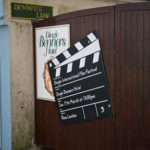 32 Dingle Film Festival 2012