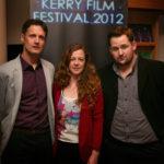 5Kerry Film Festival 2012