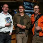 8Kerry Film Festival 2012