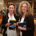 9Kerry Film Festival 2012