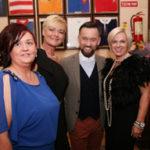 Castleisland Charity Event