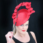 Castleisland Charity Fashion Show