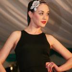 Castleisland Charity Fashion Show08