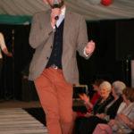 Castleisland Charity Fashion Show09