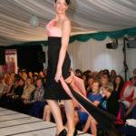Castleisland Charity Fashion Show11