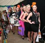 Castleisland Charity Fashion Show16