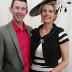 Castleisland Charity Fashion Show18