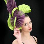 Castleisland Charity Fashion Show21