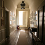 Castletown House interior