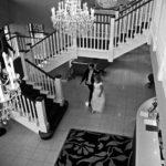 Kenmare Bay Hotel