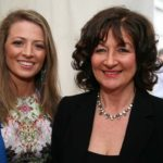 Rita and Edwina O'Connor