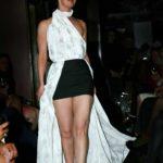 Rockalilly  modern dress