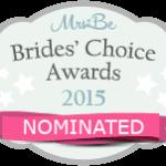 brides_choice_awards_nominated_badge_200x151 (1)