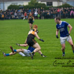 County League Final