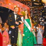 Rose Of Tralee winner Hayley O Sullivan