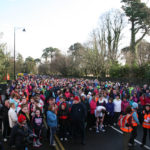 Killarney Operation Transformation Walk