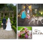Wedding-Ballyseede Group
