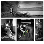 Kenmare Wedding Montage