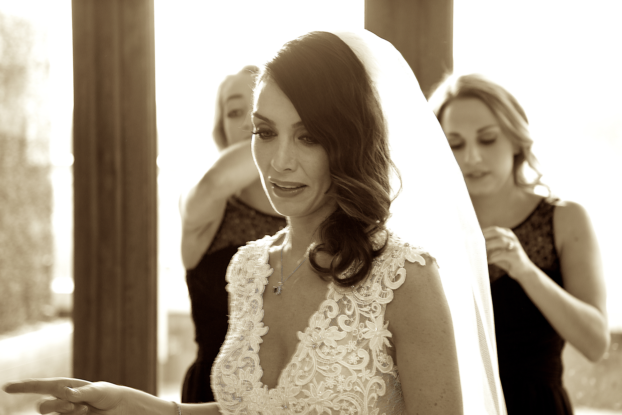 wedding in Ireland, Sneem, Co. Kerry