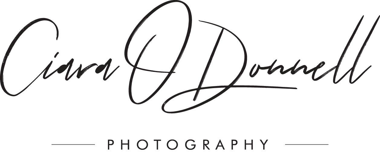 Kerry Wedding & Event Photographer