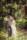 Ciara O'Donnell wedding photographer kerry ireland
