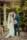wedding photographer kerry